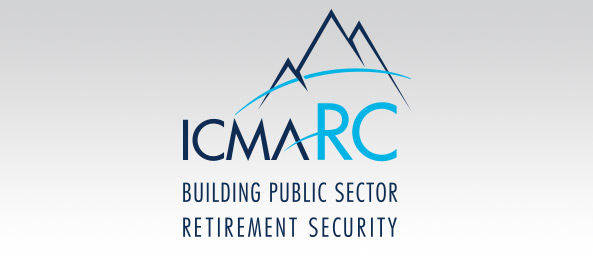 ICMA-RC Launches the Retirement Roadmap Resource to Enhance Participant Services