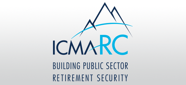 ICMA-RC Executive Recognized at 2019 Salute to African Americans in Technology